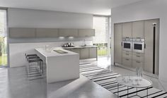 http://cdn.home-designing.com/wp-content/uploads/2014/02/11-Minimal-kitchen-600x354.jpg