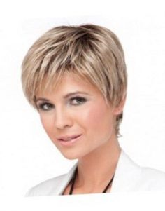 New trends in haircuts 2017 http//newhairstyle.ru/new