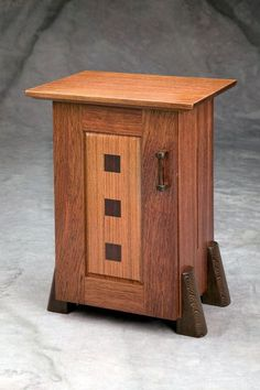 Are Furniture Prices Negotiable. Over 9000 Woodworking Plans Wood Furniture To Small Crafts. Over Furniture Plans Dressers, Cupboards, Tables, Chairs Woodworking Box, Woodworking Furniture, Wooden Furniture, Furniture Projects, Woodworking Projects, Furniture Plans, System Furniture, Furniture Chairs, Woodworking Videos
