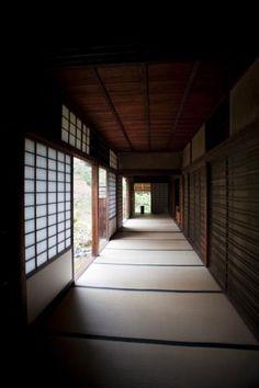 Original Image [koto-in_interior.jpg - 393kB]