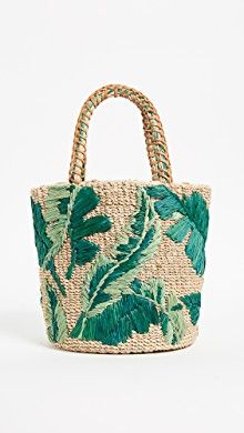 ARANAZ Shell-la-la Mini Bag | SHOPBOP