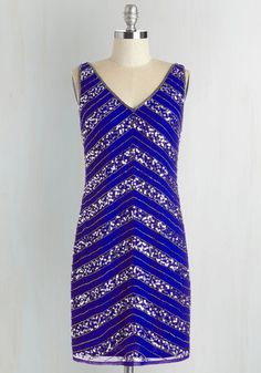 Live Long and Phosphor Dress - Size 7/8. NWT. $30 shipped.