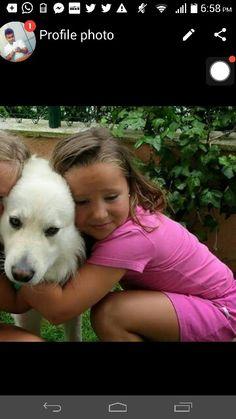 Xaco u were a good dog