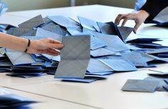 ELEZIONI COMUNALI. Ritarda l'apertura della sezione elettorale, ecco perchè a cura di Redazione - http://www.vivicasagiove.it/notizie/elezioni-comunali-ritarda-lapertura-della-sezione-elettorale-perche/