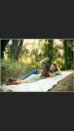 Perfect on Pinterest Perfect Date, Outdoor Furniture, Outdoor Decor, Relationship Goals, Dates, Date, Backyard Furniture, Lawn Furniture, Outdoor Furniture Sets