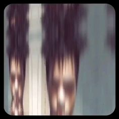 6 months💔😔😢I love Jahseh - webtorkina Miss U My Love, Sad Love, I Love Him, Xxxtentacion Quotes, Rapper Art, Mood Songs, Trippie Redd, Sad Wallpaper, Video X