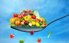 10 alimente sanatoase pentru prevenirea cancerului – Natura Vindecătoare