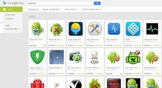 Fechar aplicativos recentes piora o desempenho do smartphone - http://showmetech.band.uol.com.br/fechar-aplicativos-recentes-piora-o-desempenho-do-smartphone/