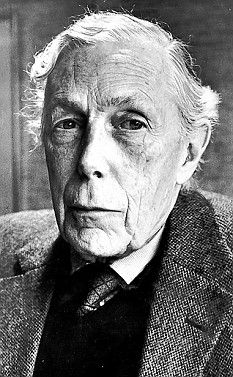 Last secrets of the Queen Mother's favourite traitor: Memoirs of society spy Anthony Blunt could rock Royals