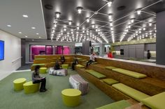initiative-office-design-3
