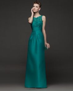 Rosa Clara – Wedding or cocktail dresses for when everything has to be perfect.