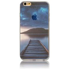 coque iphone 6 silicone motif 3d