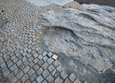 Gallery of Pedra Da Ra Lookout Point / Carlos Seone - 17