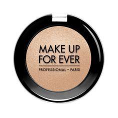 Anthony Nguyen's favourite #artistshadow shade ME-512 Golden Beige http://www.makeupforever.com/us/en-us/make-up/eyes/eye-shadow/artist-shadow-metallic-finish-refill?sku=7015