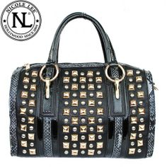 www.handbagloverusa.com Register to Get $5 Credit Right Now!!!!