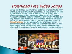 Download online all latest Punjabi and Bollywood video songs from filmyvid for free. Get 2016 latest Punjabi and Bollywood video songs collection with high quality.
