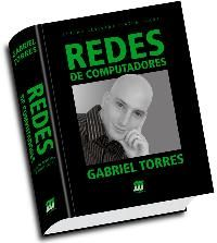 Redes de Computadores Gabriel Torres