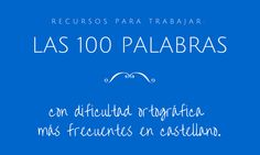 Dislexia e Discalculia ~ Orientación en Galicia