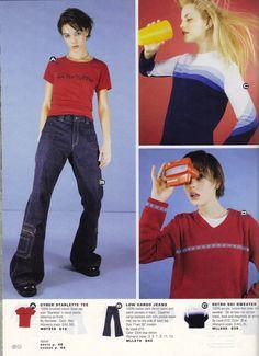 in fashion life, fashion avenue dress, fashionjunkee , no more fashion victims, style savvy fashion fashion women s sneakers. Fasion, Fashion Outfits, Fashion Tips, Fashion Design, Early 2000s Fashion, 90s Teen Fashion, Fashion Women, Sup Girl, Fashion Catalogue