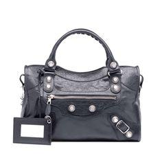 My favourite handbag