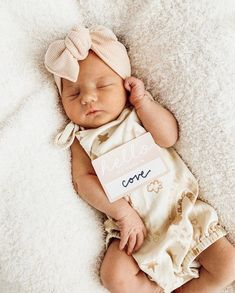 My perfect baby daughter, Cove 🌟 Cute Baby Names, Cute Little Baby, Cute Baby Girl, Little Babies, Baby Love, Cute Babies, Baby Kids, Baby Baby, Aspyn And Parker