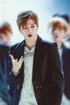 Wanna-One - Kang Daniel Busan, Kpop, Rapper, Daniel K, Prince Daniel, Produce 101 Season 2, Kim Jaehwan, Ha Sungwoon, 3 In One