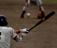 09春季関東大会 浦和学院 vs 帝京  速報写真 :: Wonder runs  (ワンダーランズ) 高校野球写真
