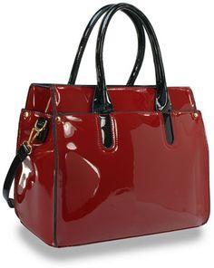 fd51280946c Coin Purse Wallet, Coin Purses, Mix N Match, Wholesale Handbags, Fashion  Handbags