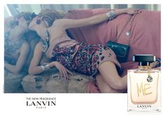 Lanvin ME #perfume Get this perfume for just $14.95/month www.scentbird.com