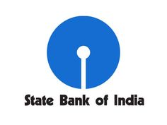 Applications are invited from eligible Indian Citizens for appointment as Probationary Officers (POs) in State Bank of India. Candidates selected are liable to be posted anywhere in India.