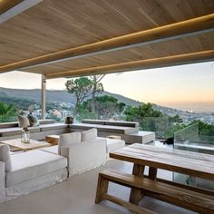 This view this room