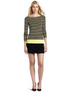 Bailey 44 Women's Dweeb Dress $158.00 #Fashion #Style