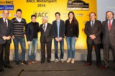 MotoGP   Marquez premiato ai RACC MotorSport Awards