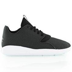 super popular fc4cc 90b2a jordan ECLIPSE BLACK WHITE-ANTHRACITE. Hamza ♛ · Shoes · Baskets Nike, Nike  Chaussures De Sport, Nike Roshe Exécuté ...