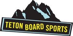 TETON BOARD SPORTS SUMMER CLOSEOUT FRI & SAT SIDEWALK SALE — Friday & Sat All summer Gear is closing out!  Paddleboards 10-50% OFF.  T-shirts 2 for $15.  Skateboards/Longboards 10-50% OFF. Sunglasses at huge discounts!  All prior season ski equipment 20-60% OFF.   Bring in your skis and boards for a tune. 9/23/2016 & 9/24/2016 10am-5pm (208)201-9161