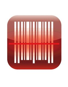 Red Laser: My shopping companion to check out 'deals'! Scan barcodes to check prices and availability online and locally. Find books at local libraries. Check food for allergens. So handy!  http://redlaser.com/#iPhone_Ap #Red_Laser