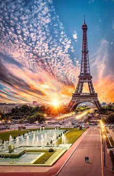 Jonathan Alonso - Travel - Places around the world Weblog : www.thejonathanalonso.com   #exoticdestinations #beautifulplaces #placestotravel #placestovisit #traveldestinations #adventure #aroundtheworld