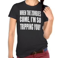 >>>Hello          	Zombie Trip Tshirt           	Zombie Trip Tshirt so please read the important details before your purchasing anyway here is the best buyThis Deals          	Zombie Trip Tshirt today easy to Shops & Purchase Online - transferred directly secure and trusted checkout...Cleck Hot Deals >>> http://www.zazzle.com/zombie_trip_tshirt-235256958810940371?rf=238627982471231924&zbar=1&tc=terrest