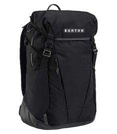 Ski, Burton, North Face Backpack, Blue Dresses, The North Face, Backpacks, Bags, Products, Online Shopping