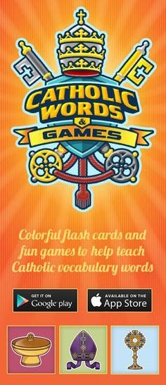 Explaining Mass to Children Catholic Religious Education, Catholic Mass, Catholic Crafts, Catholic Religion, Roman Catholic, Catholic Children, Catholic Catechism, Catholic School, Ccd Activities