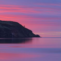Cromarty, Ross and Cromarty, Highland, Scotland