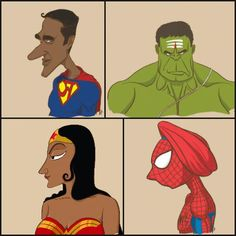#IfSuperheroesWereIndian they would be looking like this. Twitter Image, Embedded Image Permalink, Disney Characters, Fictional Characters, Disney Princess, Funny Stuff, Wedding, Funny Things, Valentines Day Weddings