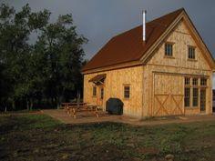 Barn Photos additionally Executive additionally 522910206711661914 also  on bestwoodbarns
