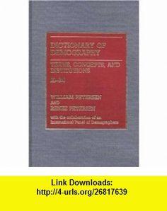 Terms V1 (9780313251412) William Petersen, Renee Petersen, Petersen , ISBN-10: 031325141X  , ISBN-13: 978-0313251412 ,  , tutorials , pdf , ebook , torrent , downloads , rapidshare , filesonic , hotfile , megaupload , fileserve
