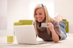 Shopping For Rebates - Shop online and get 1%-30% Cash Back at over 2000 stores including Nordstrom, Michael Kors, True Religion, WEN, Under Armour, eBay, Amazon, Office Depot, Home Depot and more!  | www.ShoppingForRebates.com