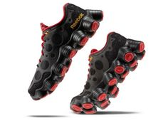 huge discount 212a0 da05f Reebok Men s ATV19 Shoes   Official Reebok Store Moda Masculina, Tenis,  Ferrari, Zapatos