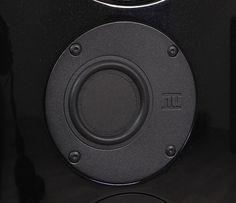 TECHNIK-SPECIAL: Was macht die neue Nubert nuVero-Lautsprecherserie so gut?