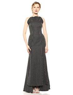 C/Meo Collective Womens Even Love Embroidered Strapless Fitted Long Dress Black m - Strapless Dresses - Ideas of Strapless Dresses 12 Weeks Pregnant, Formal Wear, Formal Dresses, Black Tie Wedding, Clean Lines, Dress Black, Designer Dresses, Strapless Dress, Dresses For Work