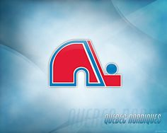 Quebec Nordiques Hockey Teams, Ice Hockey, Erik Johnson, Quebec Nordiques, Colorado Avalanche, National Hockey League, France, Nhl, Sang