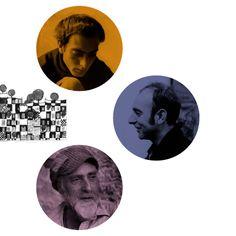 Lodlive — December 15, 1928. Friedensreich Hundertwasser is born in Vienna.